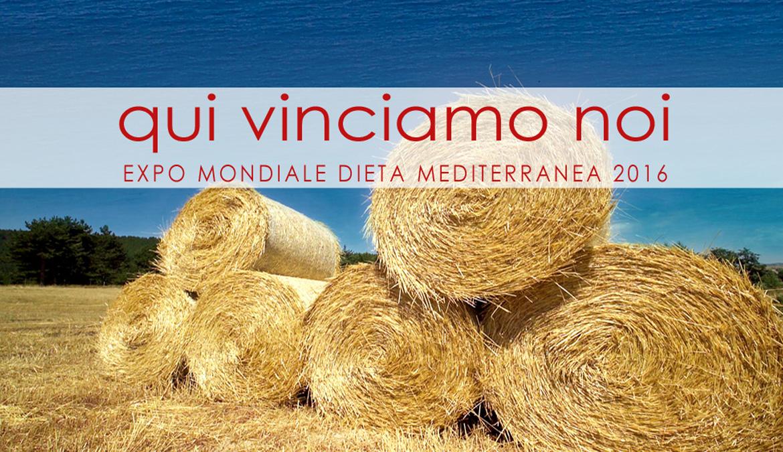"""Italia, Albania, Russia insieme per il """"Diritto Umano alla Sana Alimentazione"""""""