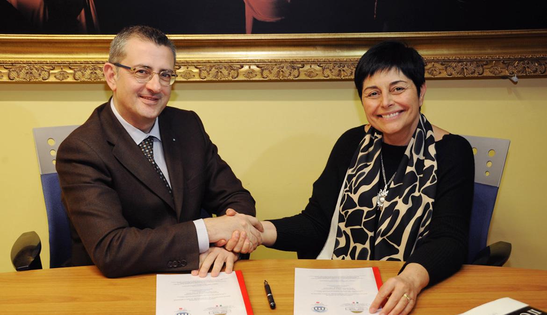 Dieta Mediterranea: Italia e Malta unite per Diritti Umani a Cibo Sano e Sostenibilità Ambientale