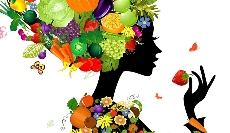 Comune San Lorenzo del Vallo aderisce alla Biennale della Dieta Mediterranea