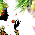 biennale dieta mediterranea