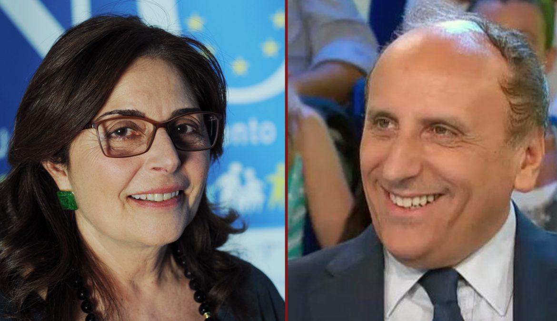 """Sottoscritto protocollo tra FareAmbiente e Fondazione """"Paolo di Tarso"""""""